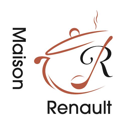 Maison Renault